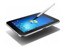 Wallpaper thinkpad tablet 5