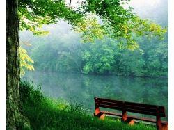 Красивые картинки с природой и чудесами
