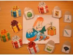 Картинки облачко для детей 2