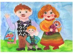 Картинки облачко для детей 5