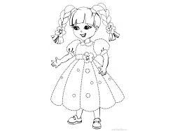 Раскраски для детей младшего возраста дошкольного возраста в картинках 2