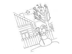 Картинки весна для детей | детское развитие 5