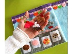 Инетересные картинки для самодельной книги дети