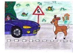 Картинки форма для детей на смотр строя и песни 3
