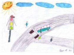 Картинки форма для детей на смотр строя и песни 4