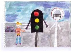 Картинки форма для детей на смотр строя и песни 5