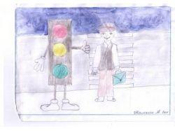 Картинки форма для детей на смотр строя и песни 6