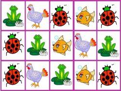 Скачать картинки для занятия с детьми 3