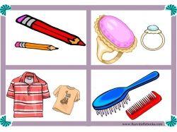 Скачать картинки для занятия с детьми 6
