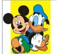 Картинки для детей найди двух одинаковых животных 4