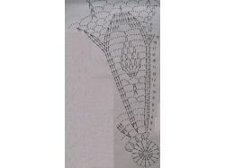 Пошаговое вязание крючком для начинающих фото 2