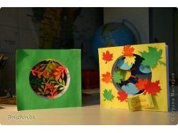 Рисунки открытки поделки к дню учителя 2