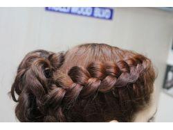 Плетение для девочек фото 4