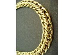 Фото плетения цепочек из серебра 6