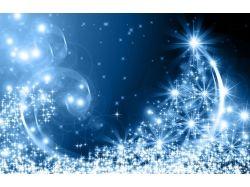 Новогодние фотографии скачать 5