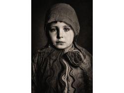 Плачущий ребенок картинка