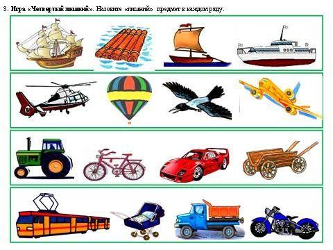 Картинки железнодорожный транспорт для детей