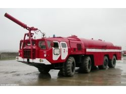 Пожарная машина тушит пожар картинки для детей 1