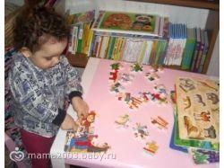 Какие игрушки опасны для ребёнка картинки 5