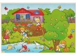 Картинки для детей на тему врач 4