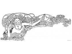 Резьба по дереву рисунки розы 1