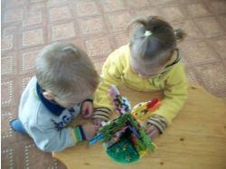 Картинки весна года для детей дошкольного возраста 5