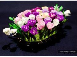 Цветы новые фотографии 4