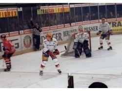 Рамки для фото хоккей 5