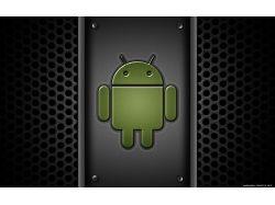 Обои на андроид планшет бесплатно 2