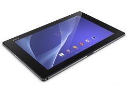 Обои sony tablet z 5