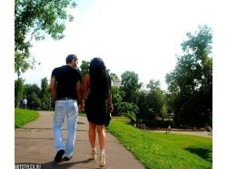 Красивые кавказские картинки про любовь