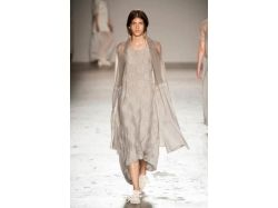 Китайские бренды одежды