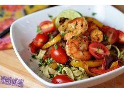 Здоровая еда фото 2