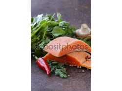 Здоровая еда фото 4