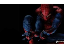 Человек паук картинки