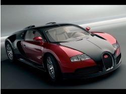 Самые дорогие машины фото