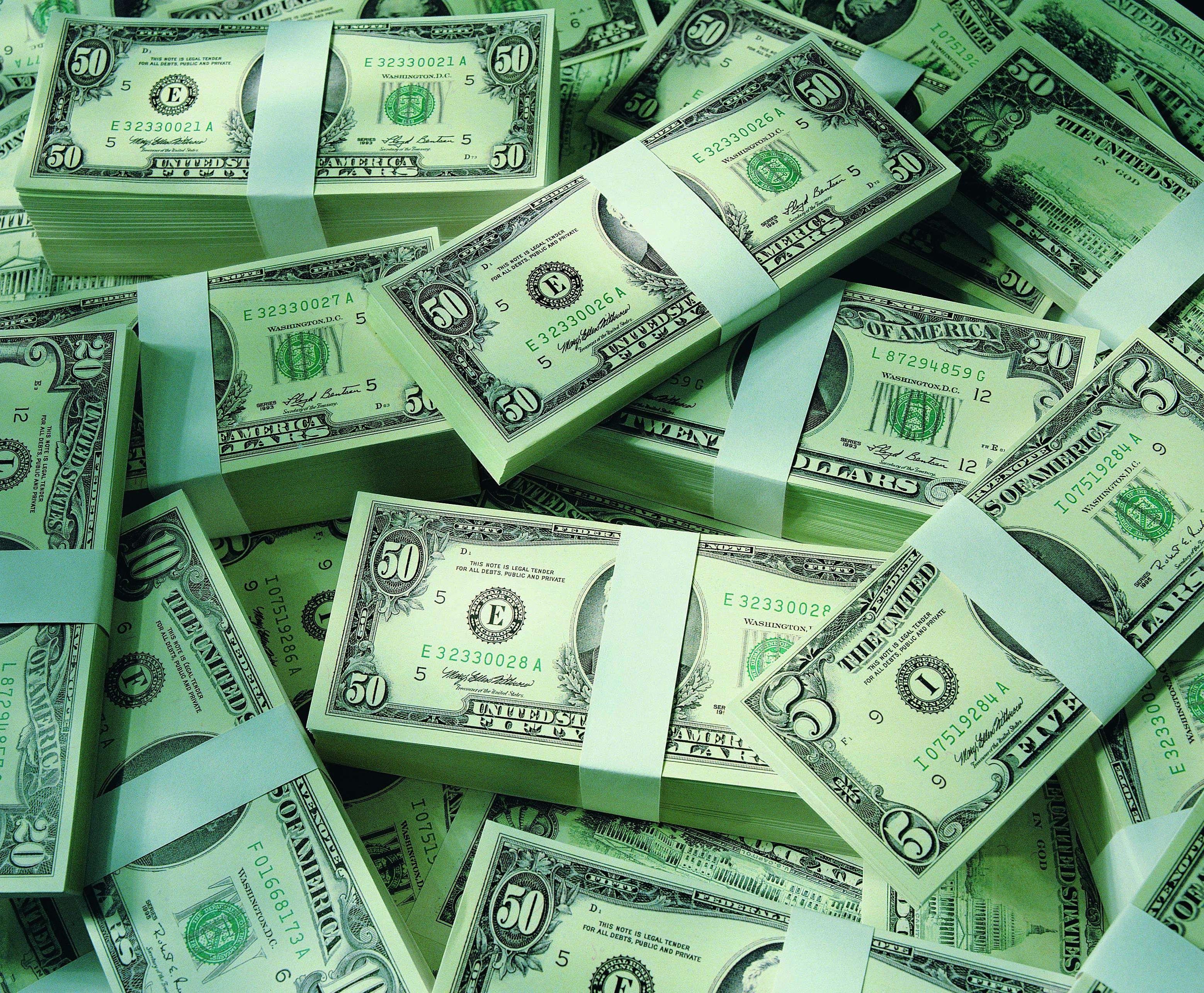 звезды картинки деньги установить на рабочий стол интервью