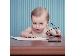 Картинки дети наше будущее