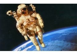 Картинки космоса в высоком разрешении