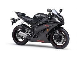 Фото мотоциклов ямаха