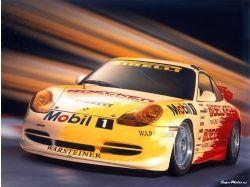 Фото спортивных автомобилей