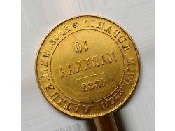 Старинные монеты картинки