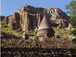 Армения картинки