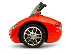 Классные картинки машин