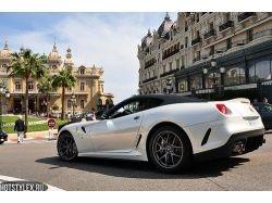Картинки самые красивые машины