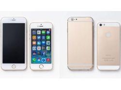 Айфон 4 картинки