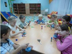 Картинки дети на физкультуре