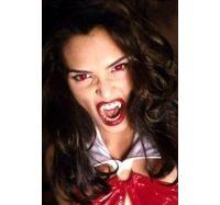 Фото женщин вампиров