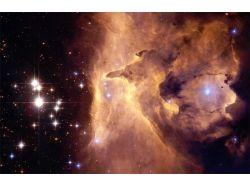 Фото космоса настоящие