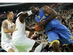 Баскетбол картинки фото